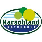 Logo Alfred Paulsen - Marschland