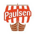 Logo Alfred Paulsen