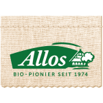 Logo Allos