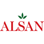 Logo Alsan