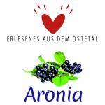 Logo Aronia-Ostetal