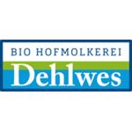 Logo Bio-Hofmolkerei Dehlwes