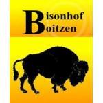 Logo Bisonhof Boitzen
