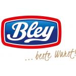 Logo Bley Fleisch- und Wurstwaren