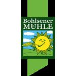 Logo Bohlsener Mühle