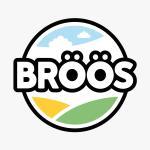 Logo Bröös