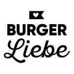 Logo Burger Liebe