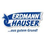 Logo Erdmann Hauser