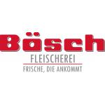 Logo Fleischerei Bösch