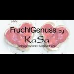 Logo Fruchtgenuss by KaSa