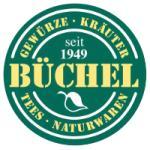 Logo Gewürze Büchel