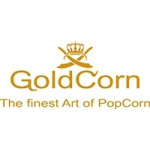 Logo GoldCorn