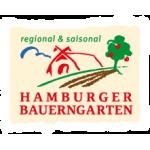 Logo Hamburger Bauerngarten