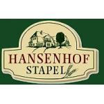 Logo Hansenhof Stapel