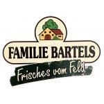 Logo Hof Bartels