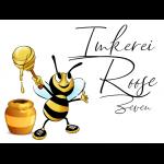 Logo Imkerei Roose