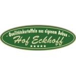 Logo Kartoffelhof Eckhoff