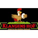 Logo Klangens Hof