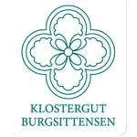 Logo Klostergut Burgsittensen