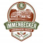 Logo Landbrauerei Hacker