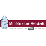 Logo Milchkontor Wilstedt