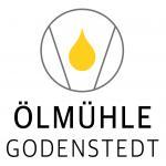 Logo Ölmühle Godenstedt