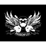Logo Rauschflut