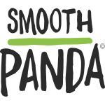 Logo Smooth Panda