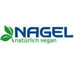 Logo TOFU Manufaktur Nagel