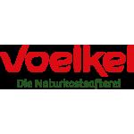 Logo Voelkel