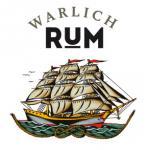 Logo Warlich Rum