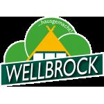 Logo Wellbrock Hausgemacht