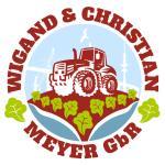 Logo Wigand & Christian Meyer Gemüsegarten