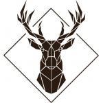 Logo Wildveredelung Hannes Mester