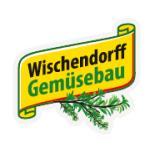 Logo Wischendorff Gemüsebau