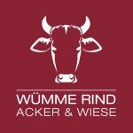 Logo Wümme Rind