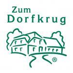 Logo Zum Dorfkrug