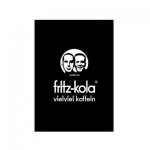 Logo fritz-kola