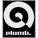 Logo plumb