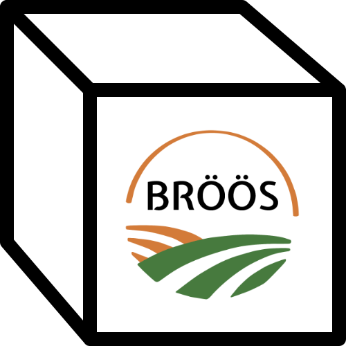Bröös-Box Icon